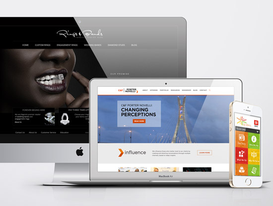 website-design-and-development-lagos-nigeria