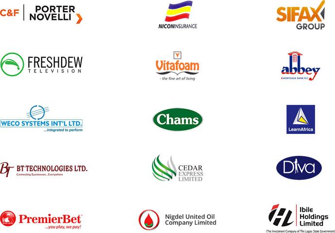 ckdigital-client-logos