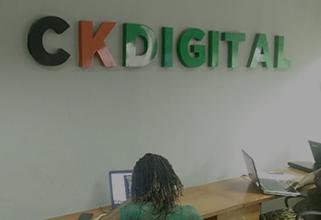 ckdigital-company-profile-image