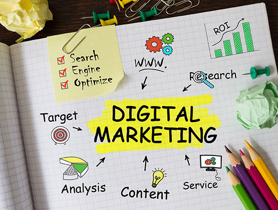 digital-marketing-lagos-nigeria