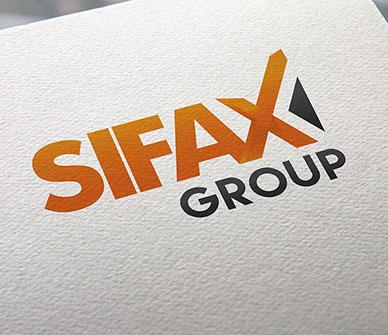 sifax-nigeria-logo-design