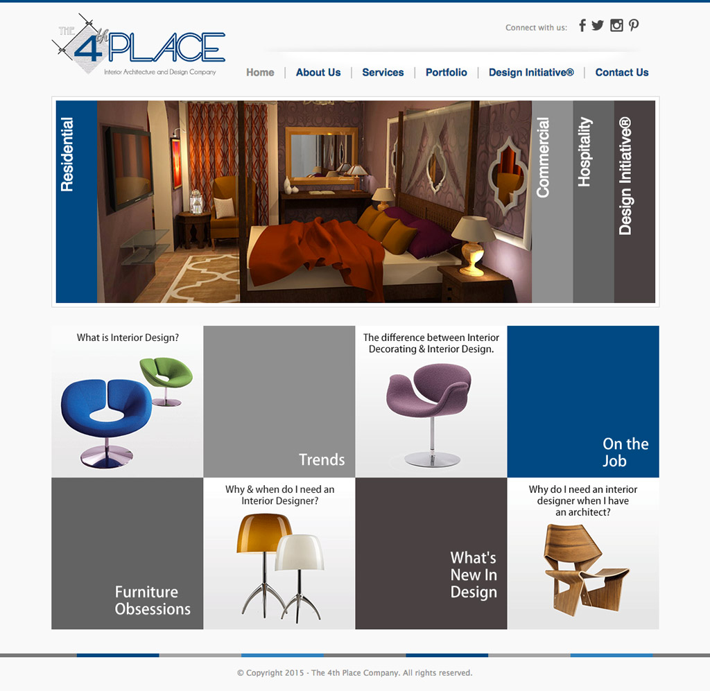 the-4th-place-website-homepage-design