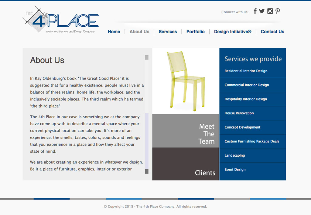 the-4th-place-website-about-page-design-large3