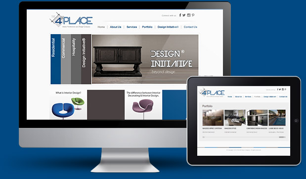 the-4th-place-responsive-website-design