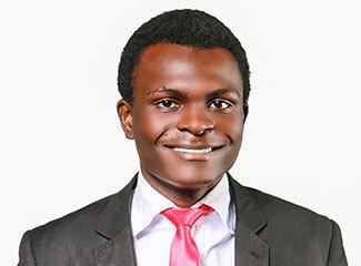 Opeyemi-ckdigital-senior-frontend-developer-