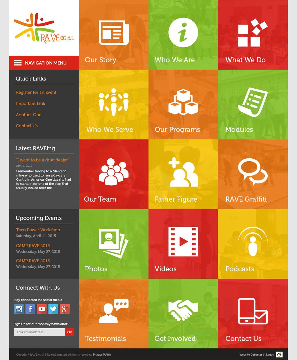 rave-et-al-website-design--nigeria