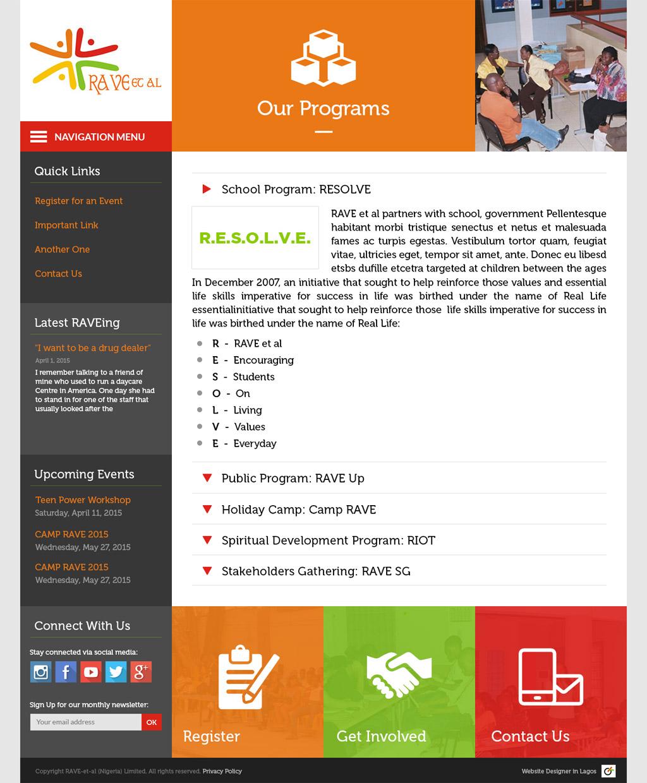 rave-et-al-website-designer-nigeria