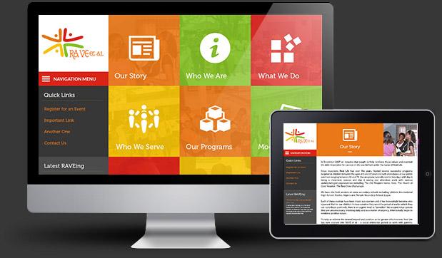 rave-et-al-responsive-website-design