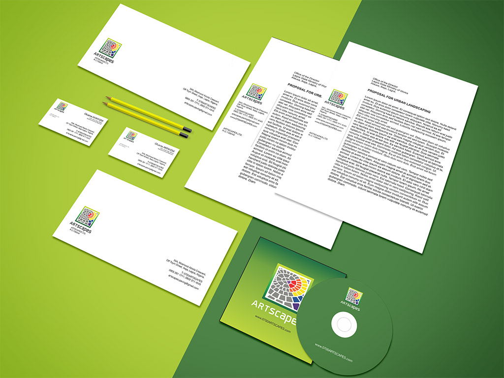 artscapes-stationary-design-lagos