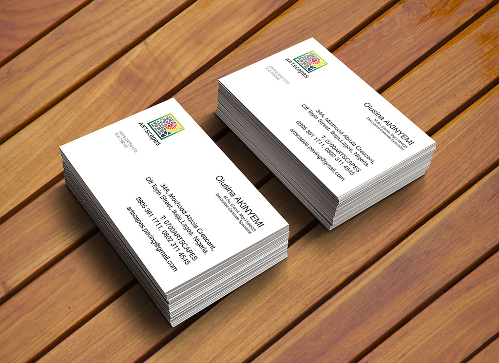 artscapes-business-card-design-lagos