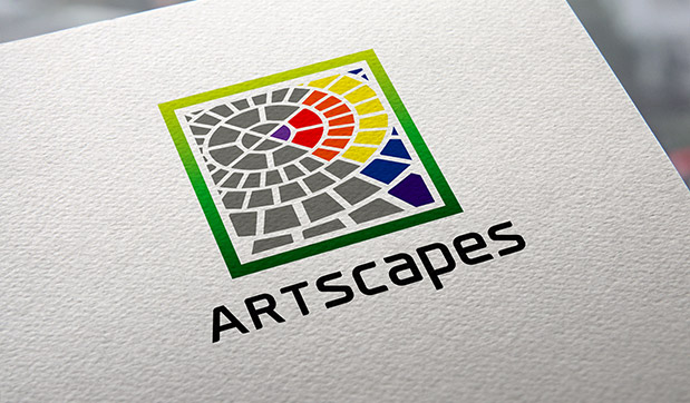 artscapes-logo-design-nigeria