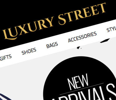 luxury-street-ecommerce-website-designer