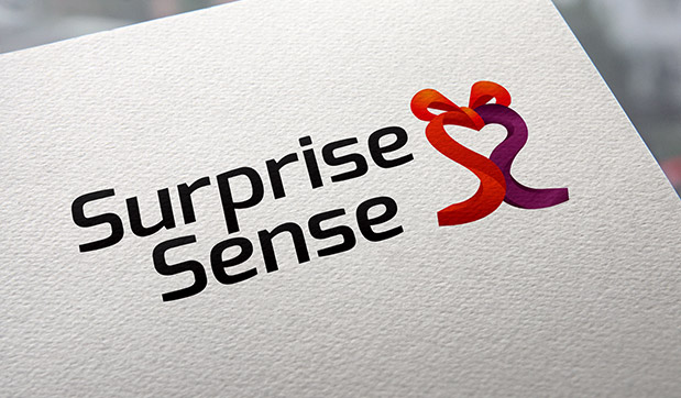 surprise-sense-logo-identity-design-lagos