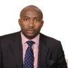 zircon-marine-corporate-rebranding-seyi-ajibola-testimonial