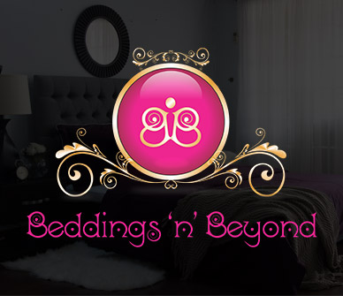 beddings-and-beyond-nigeria-search-engine-optimization