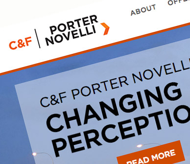 c-and-f-porter-novelli-corporate-web-designer-lagos