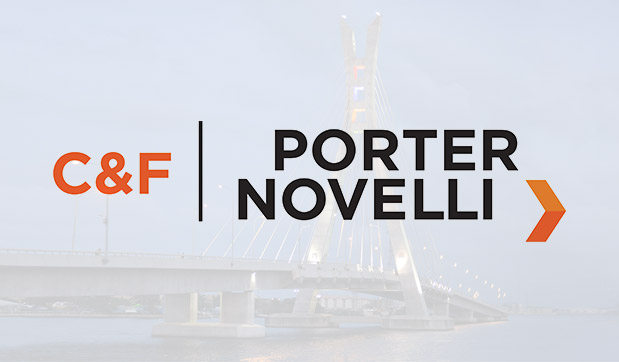 c-and-f-porter-novelli-nigeria-website-design-showcase