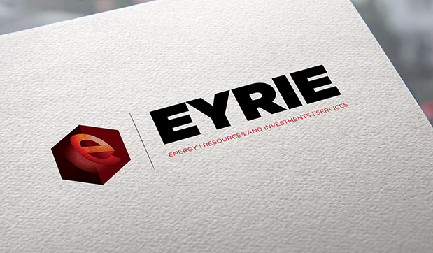 eyrie-group-logo-identity-design-nigeria