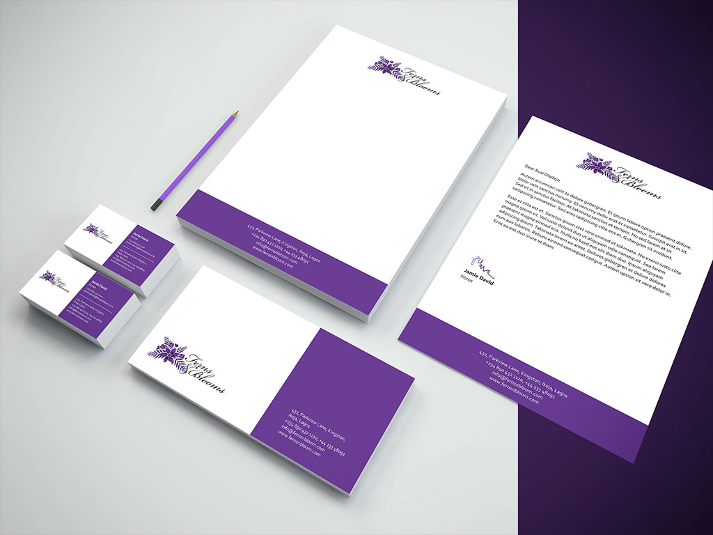 ferns-and-blooms-stationary-designer-lagos-nigeria