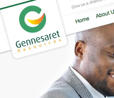 gennesaret-resources-port-harcourt-website-design