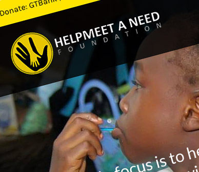 helpmeet-a-need-ngo-website-design