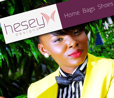 hesey-designs-e-commerce-website-designer
