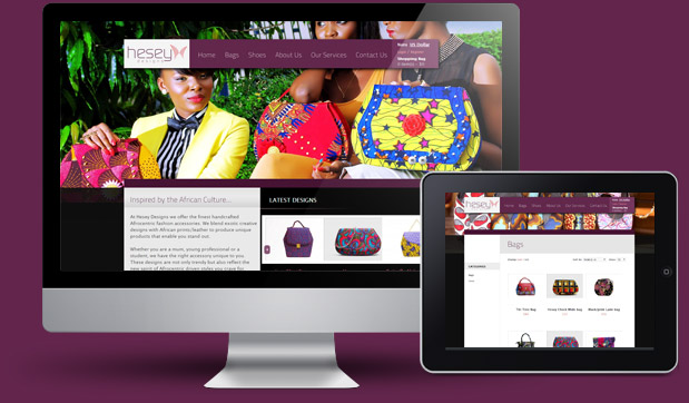hesey-designs-responsive-ecommerce-website-development-lagos