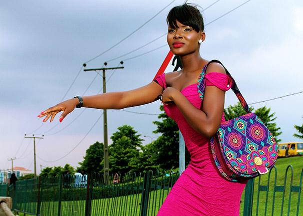 hesey-designs-ecommerce-website-lagos-nigeria