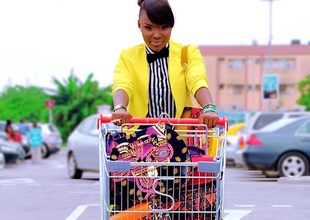 hesey-designs-ecommerce-website-nigeria