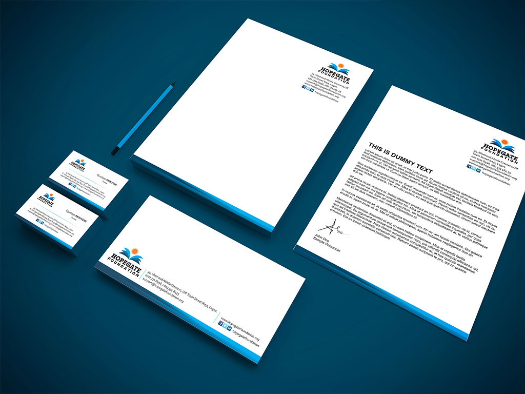 hopegate-foundation-stationary-design