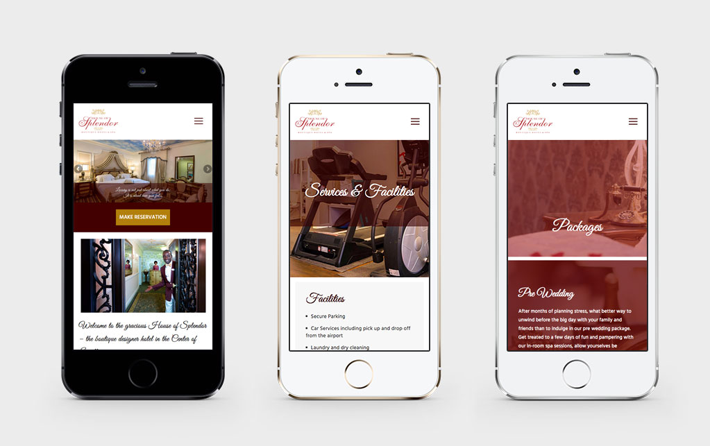 house-of-splendor-hotel-website-mobile-design
