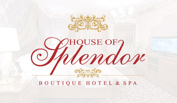 house-of-splendor-hotel-website-design-showcase
