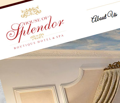 house-of-splendor-website-designer-nigeria