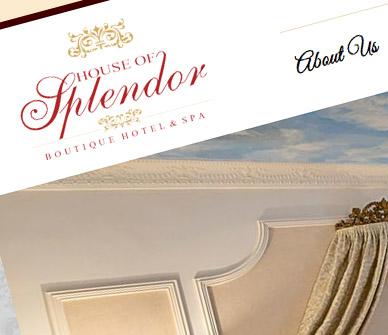 house-of-splendor-website-designer-nigeria