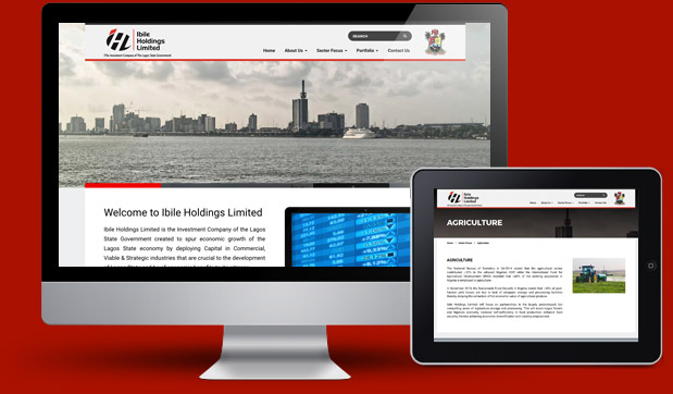 ibile-holdings-responsive-website-design