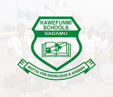 kawefunmi-schools-seo-campaign