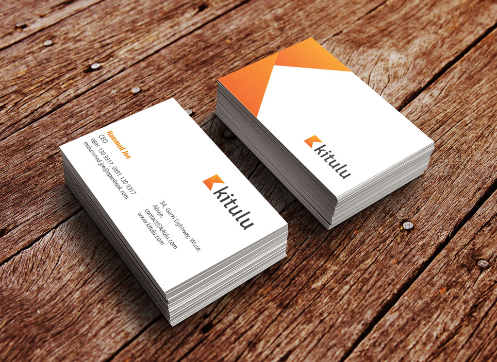 kitulu-business-card-design-lagos-nigeria
