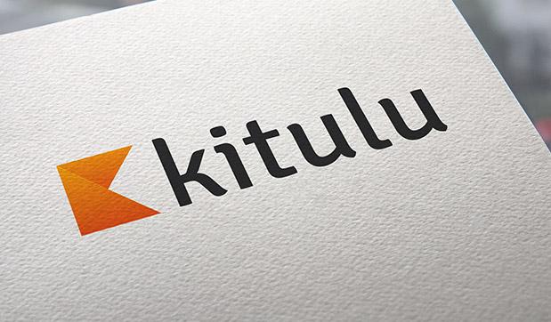 kitulu-logo-identity-design
