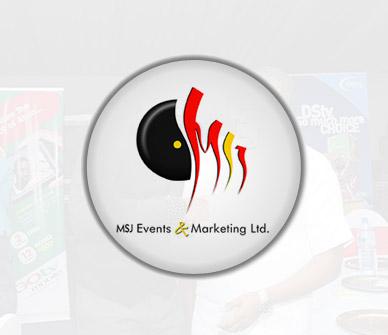 msj-events-lagos-seo-campaign