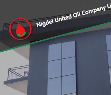 nigdel-oil-nigeria-website-design-and-development