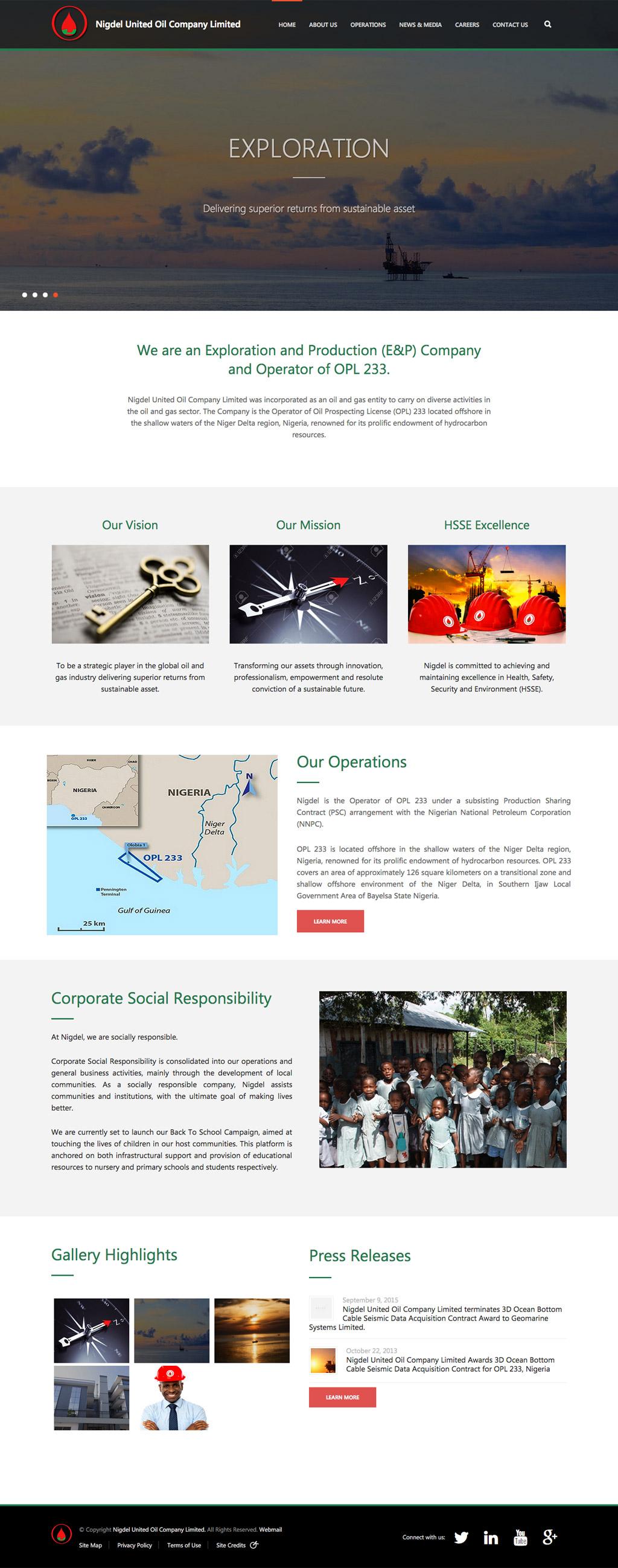 nigdel-website-development-large1