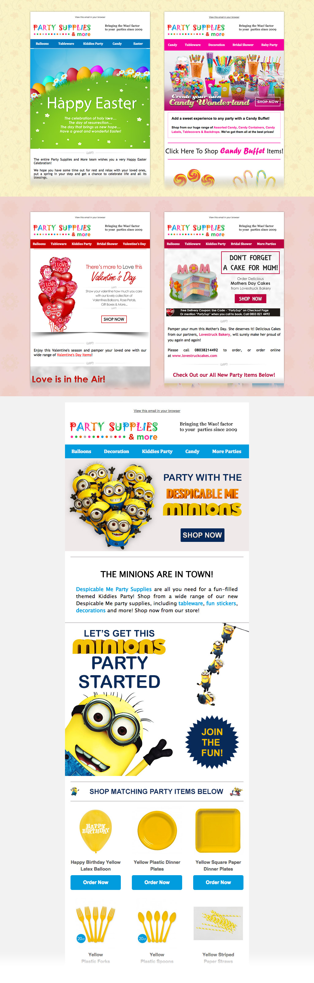 party-supplies-and-more-email-marketing