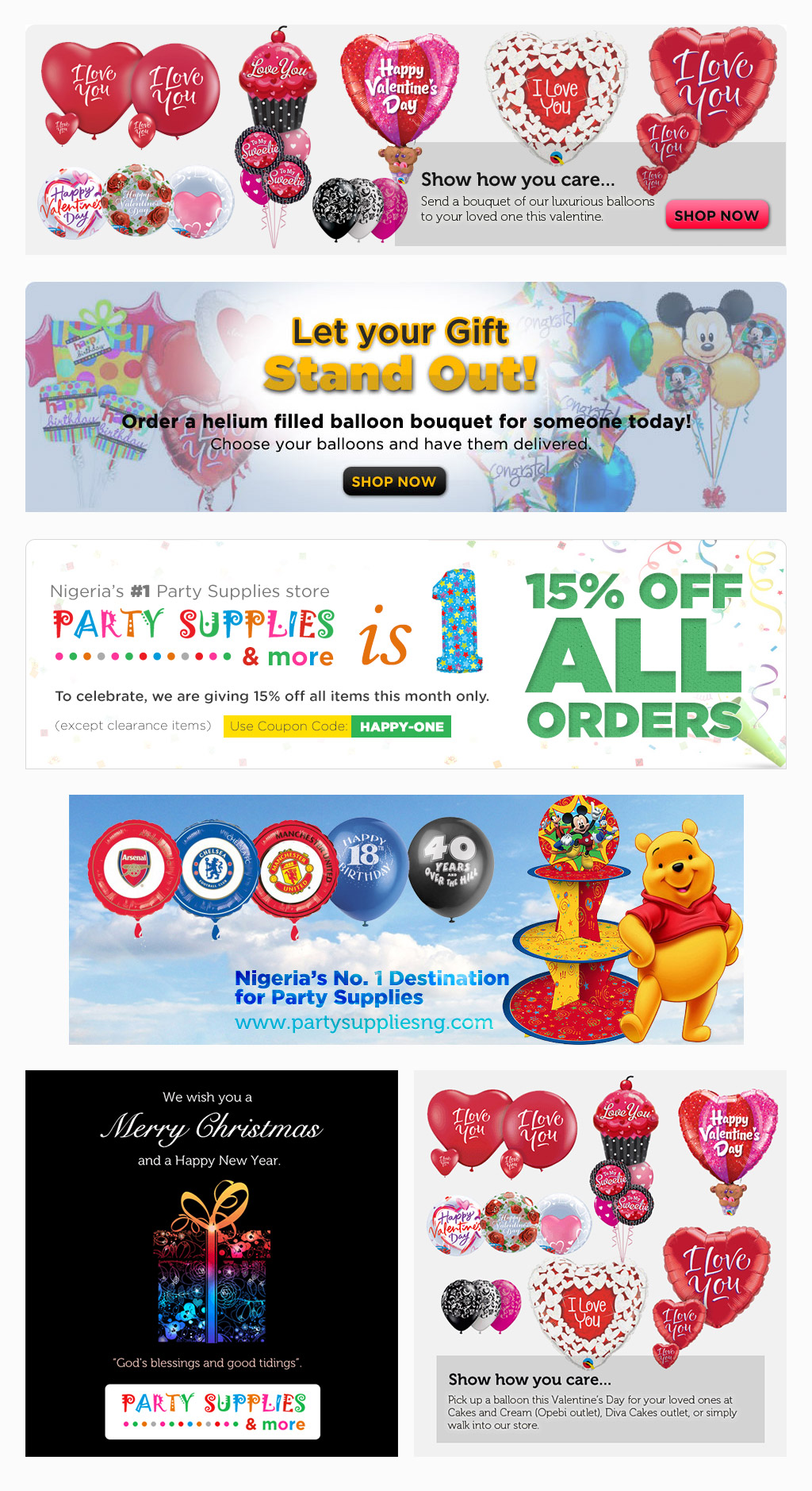 party-supplies-and-more-graphics-design