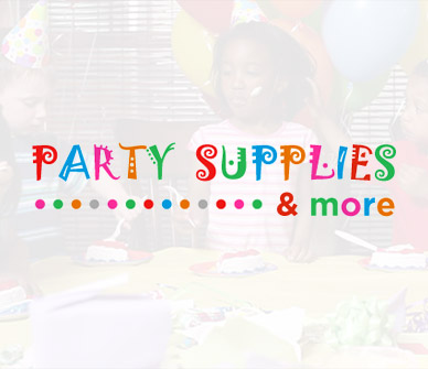 party-supplies-and-more-search-engine-optimization