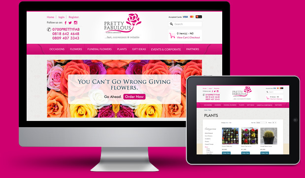pretty-fabulous-flowers-online-store-responsive-website-development