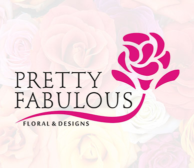 pretty-fabulous-flowers-seo-campaign