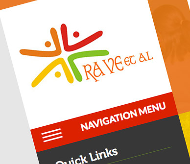 rave-et-al-website-design-nigeria