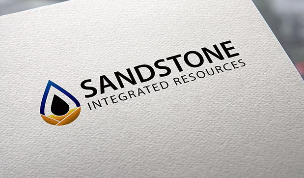 sandstone-logo-identity-design