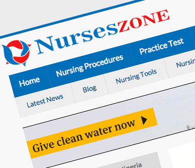 the-nurses-zone-website-design-lagos
