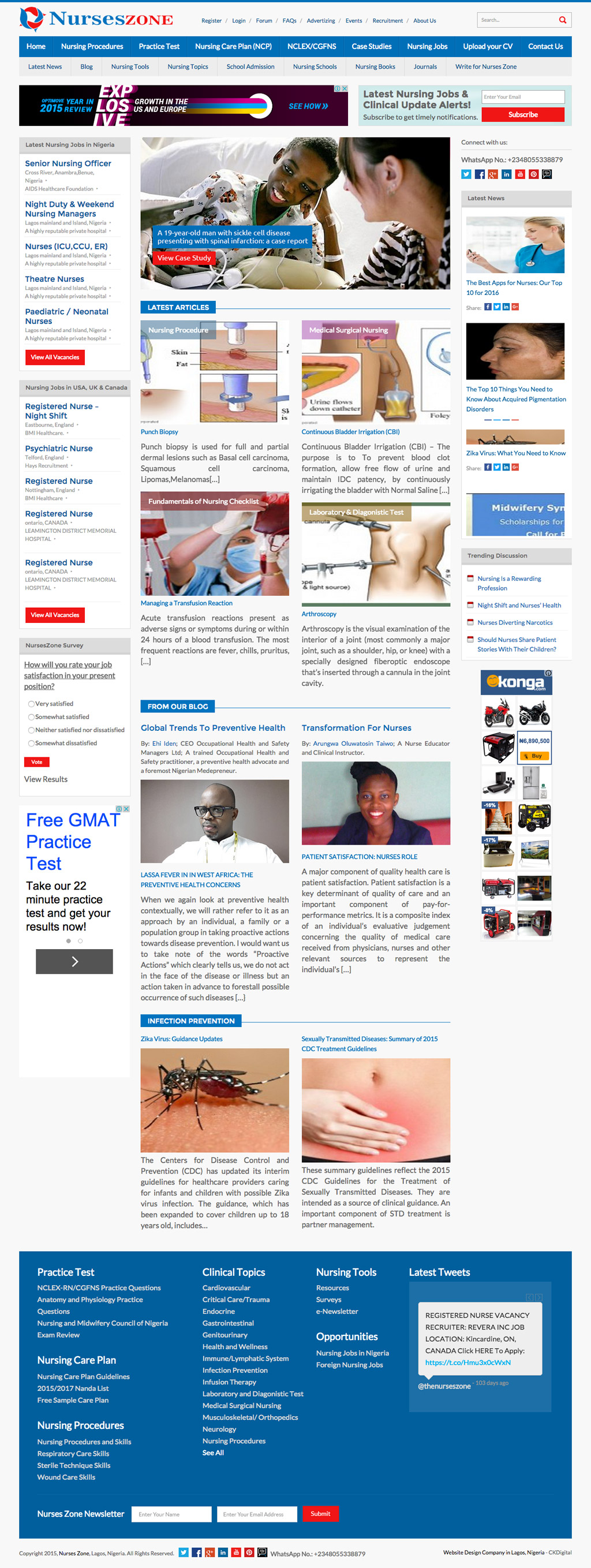 the-nurses-zone-website-development-nigeria